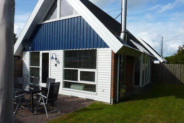 Ferienhaus an der Ostsee  à Grömitz - Image 1