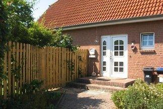 gr.  Haus in Grömitz / Ostsee