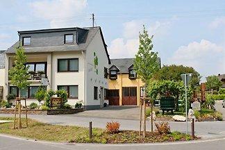 Wein- & Gästehaus Lentes