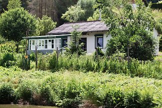 Ferienhaus im Dhrontal / Hunsrück