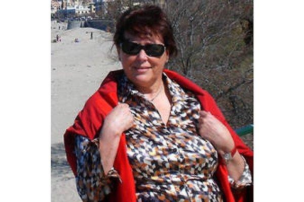 Frau E. Fiorentino Giuliani