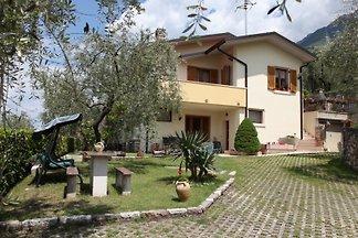Casa Edda - Apartments