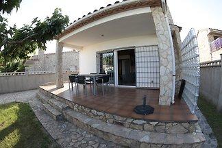 Haus  La Morera