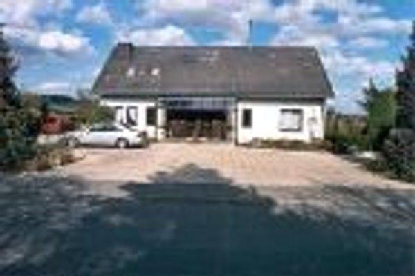 Appartement Supérieur  à Nachtsheim - Image 1