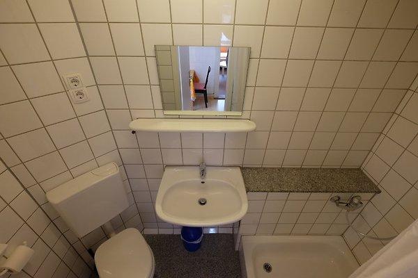 Apart Ferienwohnung à Bielefeld - Image 1