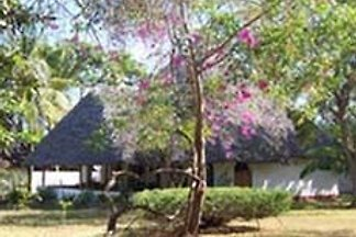 Coral Beach Cottages