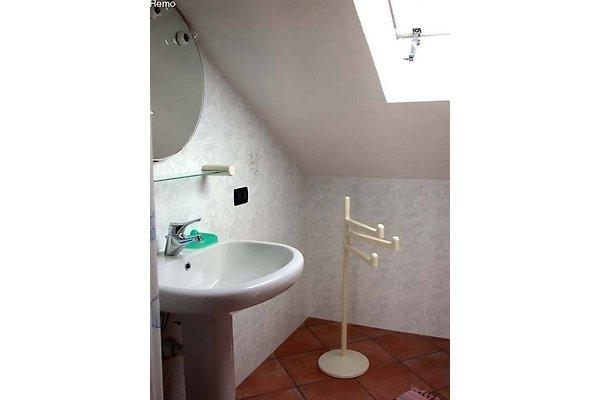 remo la sciorta ferienwohnung in dolcedo mieten. Black Bedroom Furniture Sets. Home Design Ideas
