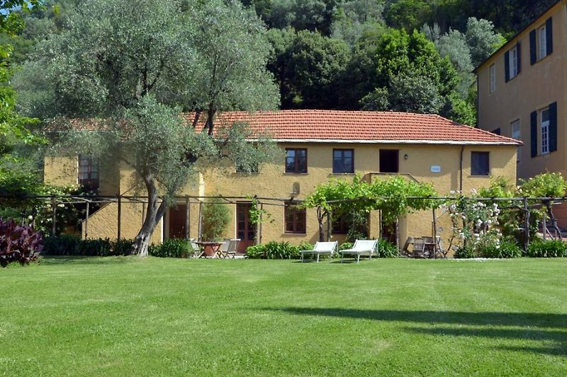 Casa Maria à Albisola - Image 2