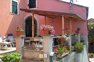 Casa Reggimonti