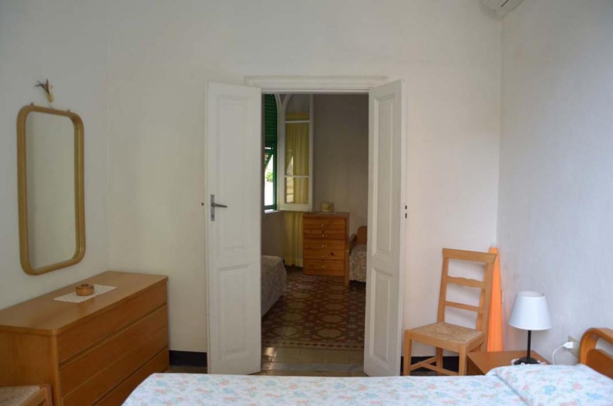 la casetta ferienhaus in manarola cinqueterre mieten. Black Bedroom Furniture Sets. Home Design Ideas
