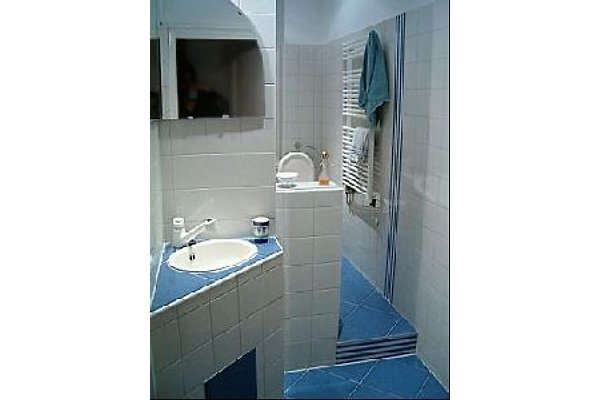 am stadtpark zentrale fewo unterkunft in steglitz mieten. Black Bedroom Furniture Sets. Home Design Ideas