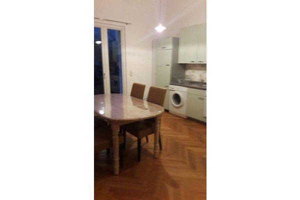 boulevard berlin schlo str garten ferienwohnung in steglitz mieten. Black Bedroom Furniture Sets. Home Design Ideas