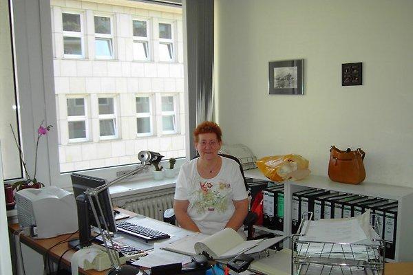 Frau C. Steffen