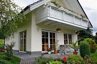 Ferienhaus Vogtlandresidenz