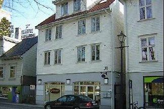 StavangerPark