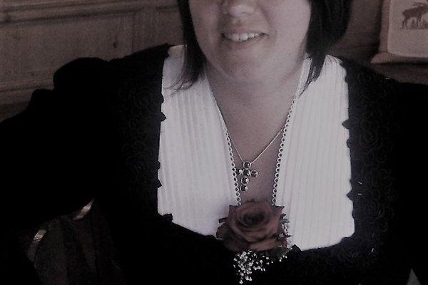 Madame M. Jochriem