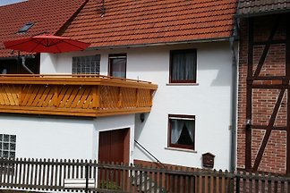 House Möbus