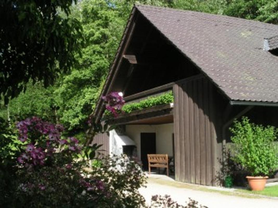 ferienhaus untermurnthal ferienhaus in neunburg mieten. Black Bedroom Furniture Sets. Home Design Ideas