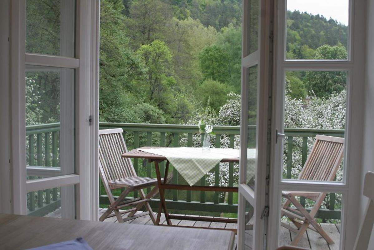 Balkon Klein Appartement : Appartement caracalla hotel aqua aurelia hotel caracalla in