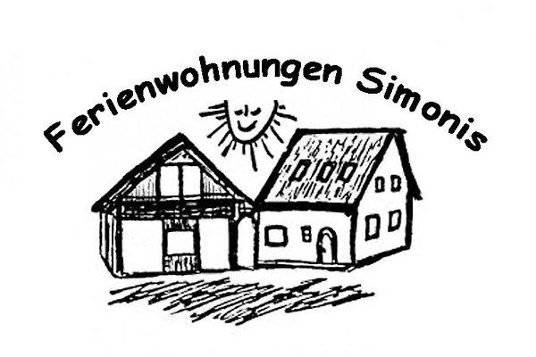 Ferienwohnung Simonis in Wyk ! in Wyk - immagine 1