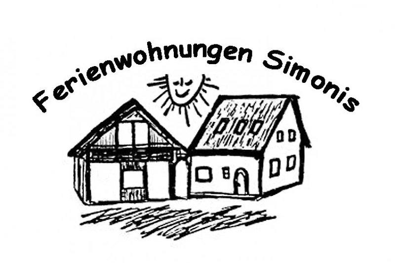 Ferienwohnungen Rita Simonis