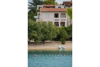 Villa Polajner,Fewo Prestige