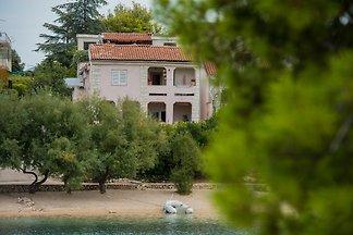 Villa Polajner Ferienwohnung 1
