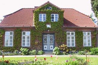 Gästehaus Gettorf