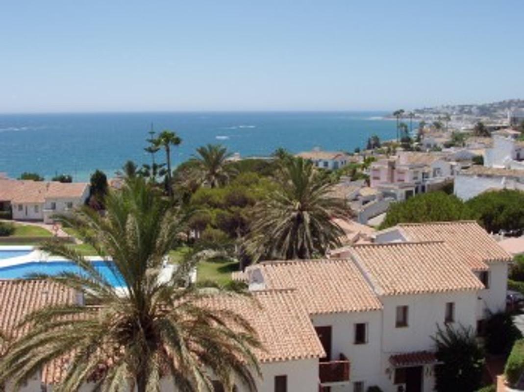 El Refugio u Marbella - apartman za odmor u Marbella unajmiti