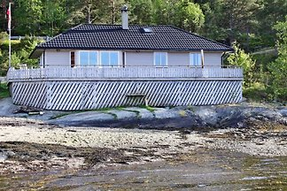 New holiday house 2006
