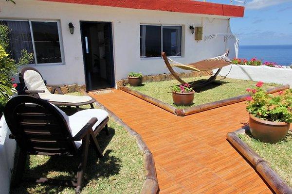 Ferienhaus Casa Mi Carino