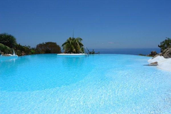 Casa Salvatore - Tenerife Sud in Adeje - immagine 1