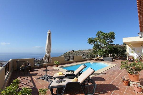 Appartement Olivia Tenerife à Adeje - Image 1