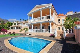 Ferienhaus Villa Apolonia