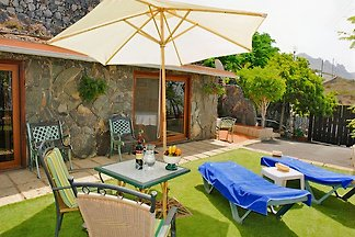 Caroline House Tenerife