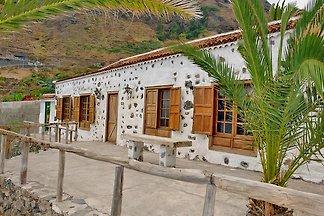 Maison de vacances Finca Los Caballos