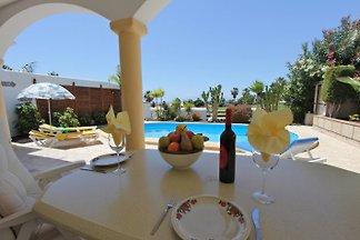 Tenerife Villa Residence Golfmaster