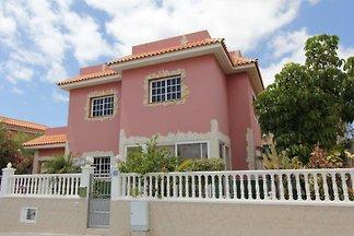 Maison de vacances Casa Nora pour 5 personnes