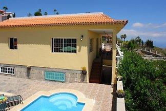 Tenerife Casa Maria