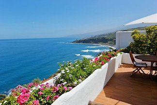 Tenerife Casa Mi Carino