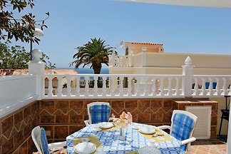 Beautiful vacation home in the south of Teneriffa