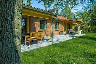 Maison de vacances à Kirchlinteln
