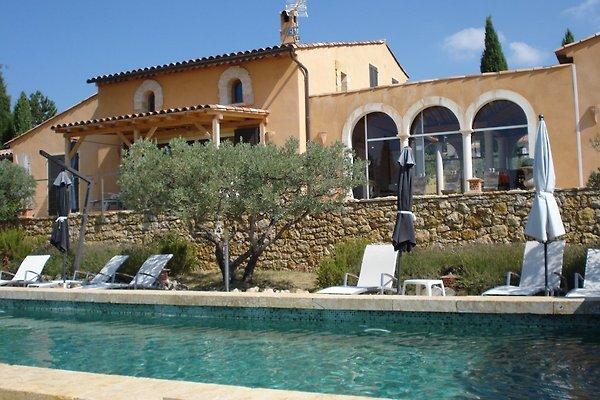 Provence à Aups - Image 1