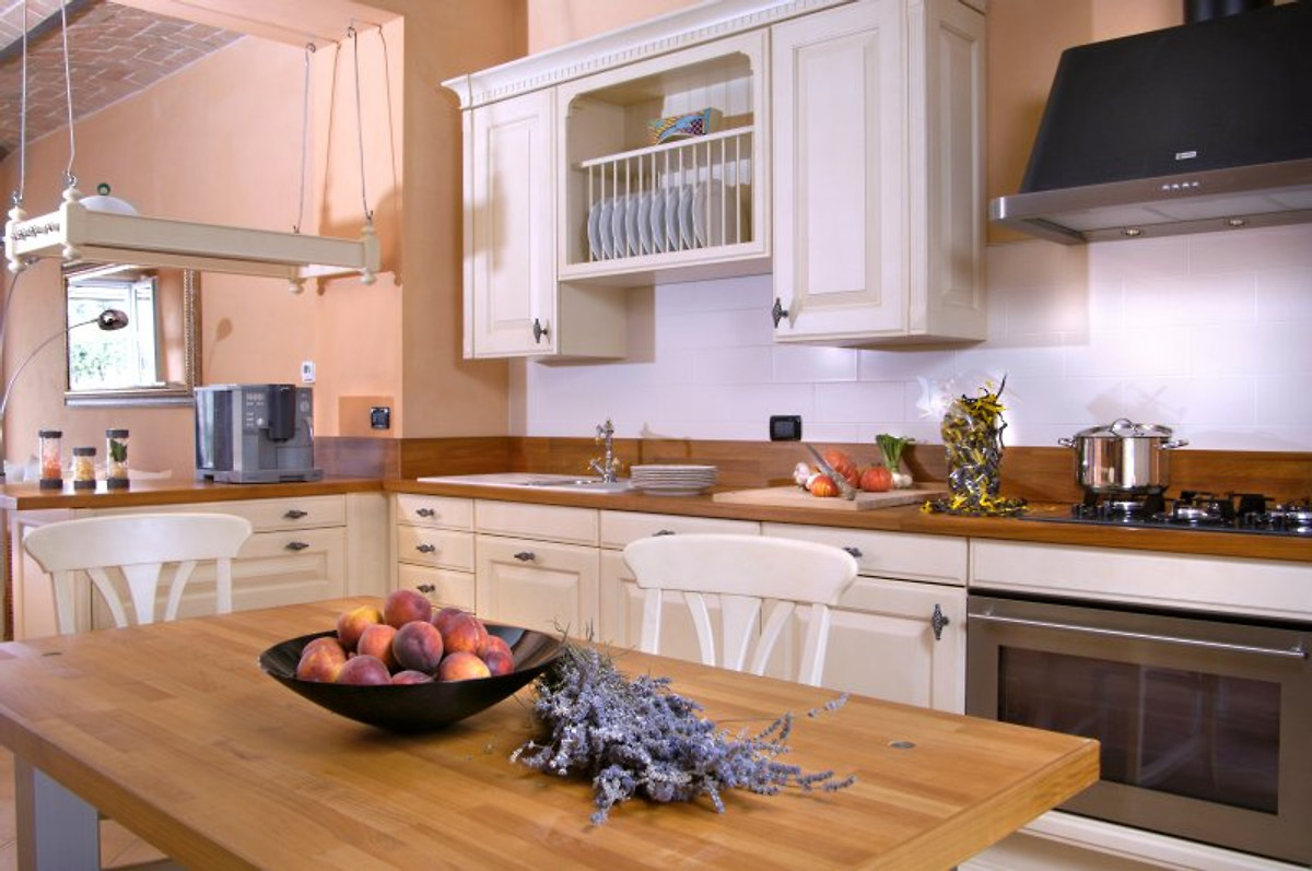 Casa irene apartamento en nizza monferrato - Piscina nizza monferrato ...