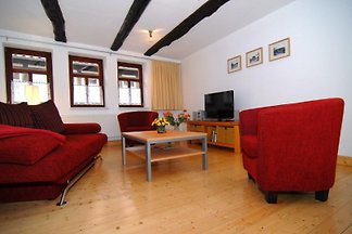 Holiday Apartment in Stolberg OG