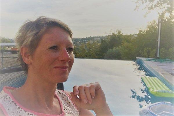 Frau L. Pedersen