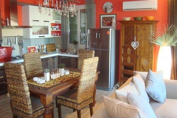 castello rosso ii ihre gro e burg ferienhaus in rodi milici mieten. Black Bedroom Furniture Sets. Home Design Ideas