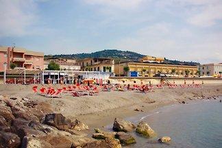 Casa Acqua Marina