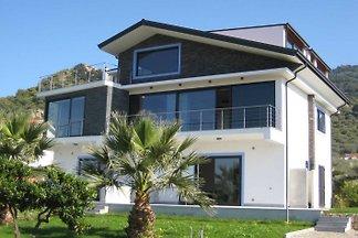 Villa Mongiove