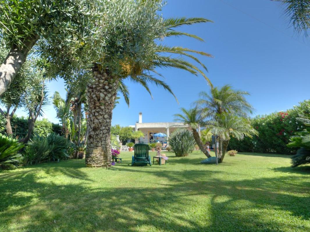Villa melograno casa vacanze in barcellona caldera affittare for Casa vacanza a barcellona